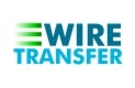wire transfer payment method
