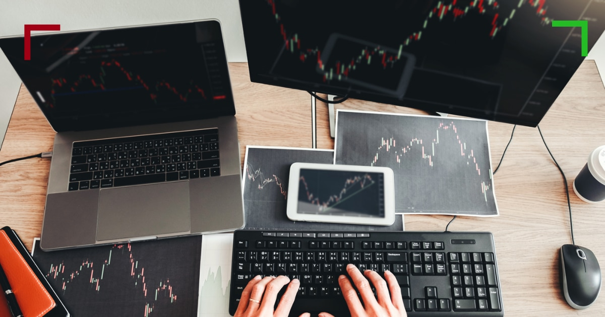 4 Ways To Grow Your Forex Affiliate Marketing Business